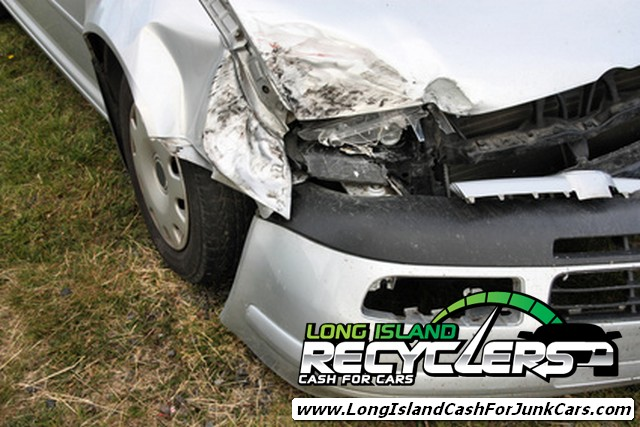 Junk Car Buyers Article Photo