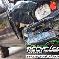 How to Make Sure You Get Maximum Junk Car for Cash Value