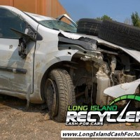Junk Car Removal Myths Exposed