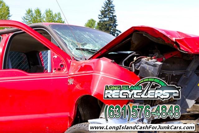Auto Collision Junkyard Detail Longislandcashforjunkcars Com